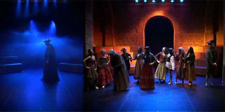 faust-musical