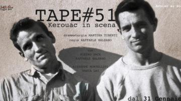 tape-51