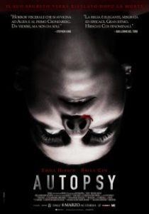 autopsy loc