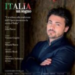 italia un sogno