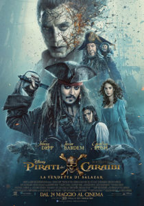 pirati-caraibi-salazar-loc