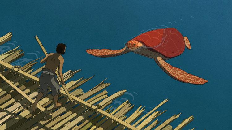 tartaruga-rossa