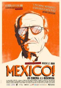 MEXICO-POSTERITA_web
