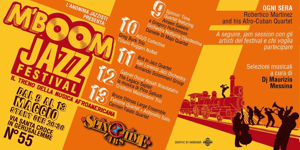 mboom-jazz-festival