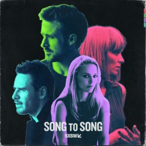 Song-to-Song-poster-620x620