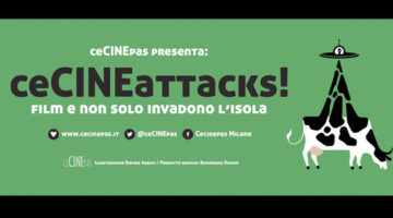 cecineattacks