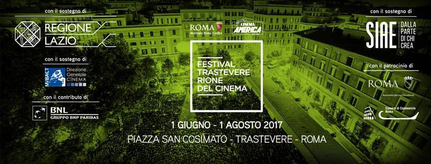 festival-trastevere-banner