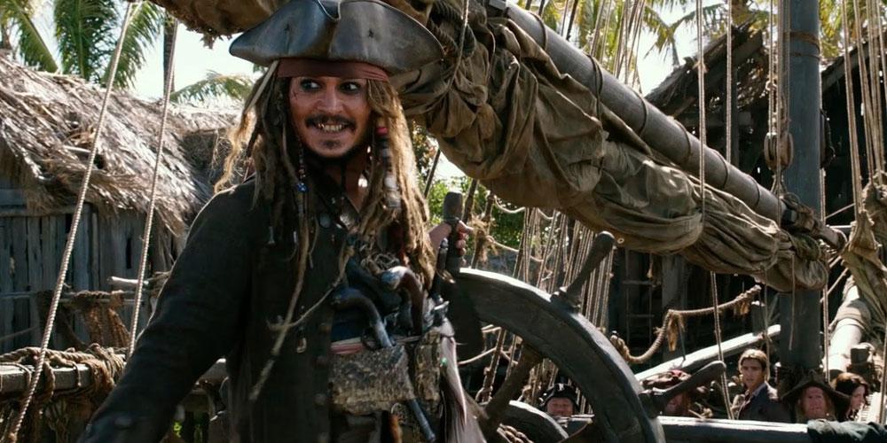 pirati-caraibi-salazar