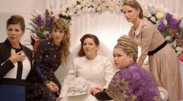 Appuntamento-Per-La-Sposa