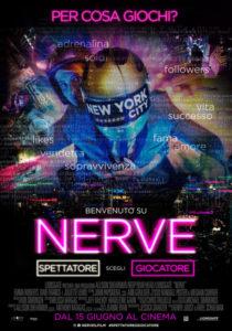 nerve loc
