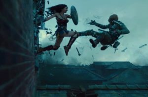 wonderwomantrailer213-470x310@2x