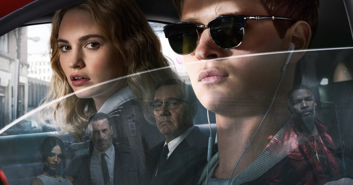 baby-driver-international-poster