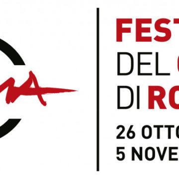 FESTA_CINEMA_DATE_ITA