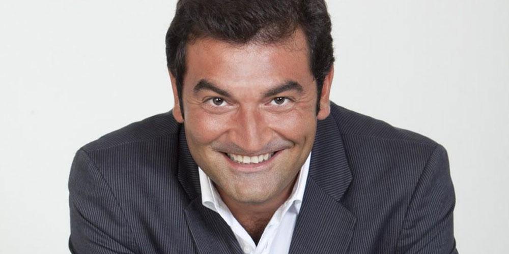 Max-Giusti-b