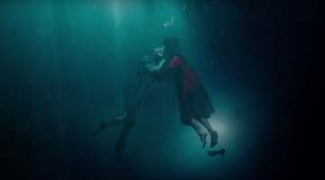 The-shape-of-water-Del-Toro-Guillermo-999x499