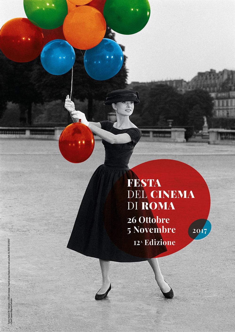 festa-cinema-roma-immagine-