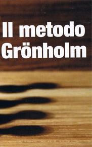 il-metodo-gronholm-loc