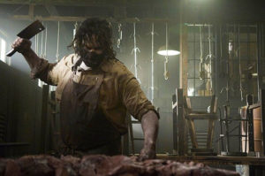 leatherface-1