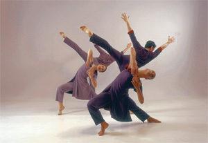 limon-dance-comp2
