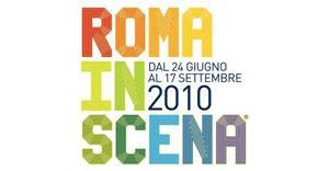 roma-in-scena