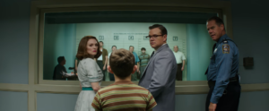 suburbicon-movie-trailer-screencaps-8