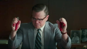 suburbicon-trailer
