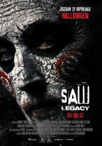 SawLegacy_PosterItaFilm