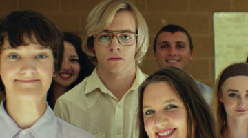 my-friend-dahmer-film