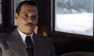 assassinio-orient-express-2