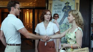 woody-allen-kate-winslet-wonder-wheel