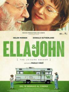 ella-e-john-poster-ita