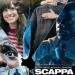 scappa poster