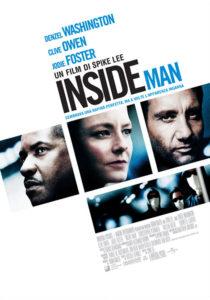 inside man loc