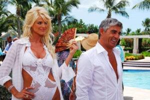 matrimonio bahamas 01