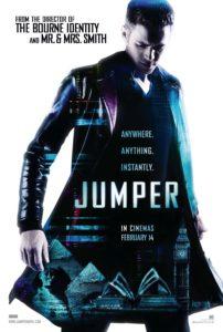 jumper loc