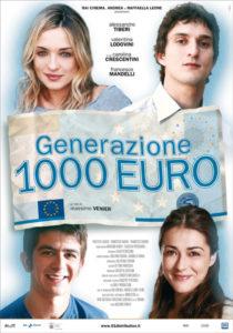 generazione 1000 euro loc