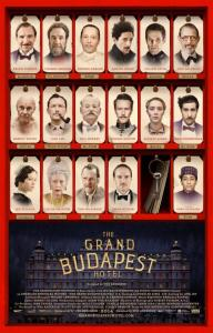 hr_The_Grand_Budapest_Hotel_31-1
