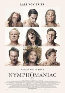 locandina-nymphomaniac-volume-1