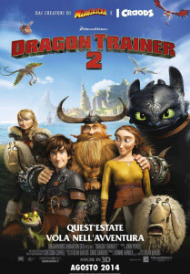 Dragon-Trainer-2-poster