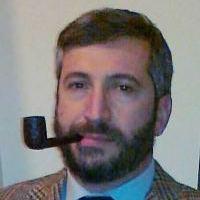 Massimo Stinco