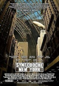 Synecdoche_NY_poster