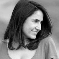 Giovanna Gentile