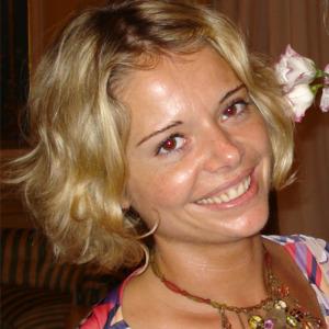 Paola Di Felice