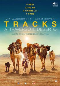 tracks-locandina
