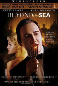BEYOND-THE-SEA-POSTER