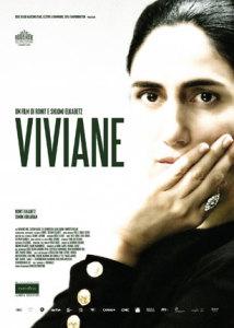 VIVIANE_POSTER