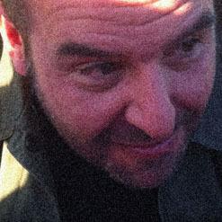 Davide Lippolis