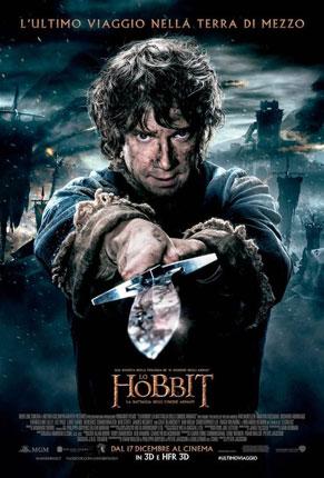 hobbit-battaglia-5-armate-p