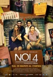 noi4-poster