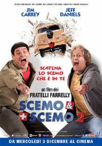 scemo-e-+-scemo-2